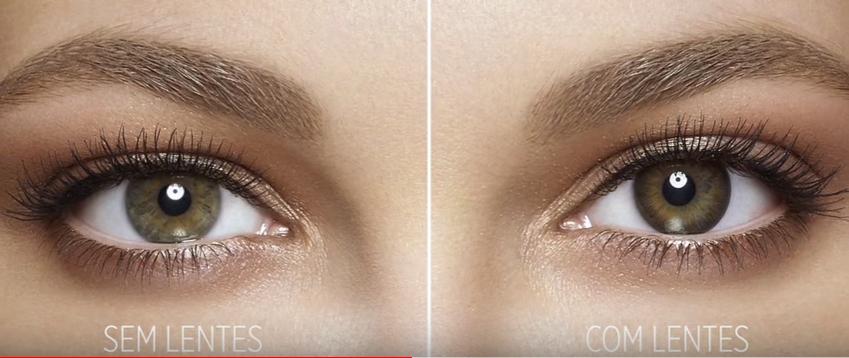 imagem-diferenca-com-e-sem-lentes-de-contato