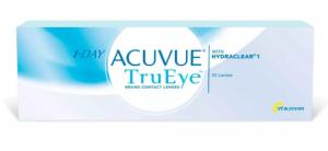 lente-de-contato-1-dia-acuvue-trueye
