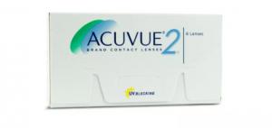 lente-de-contato-acuvue-2