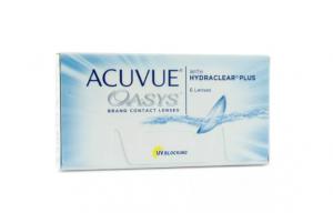 lente-de-contato-oasys-com-hydraclear-acuvue