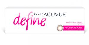 lentes-de-contato-define-shimmer-acuvue