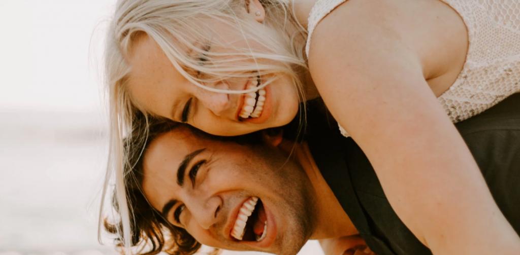 lentes-de-contato-modelos-casal
