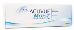 lentes-de-contato-moist-acuvue