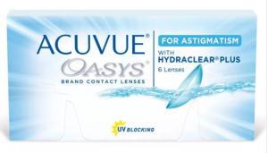 lentes-de-contato-para-astigmatismo-acuvue