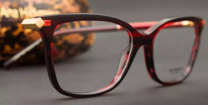 oculos-de-grau-ana-hickmann-AH6292E0254
