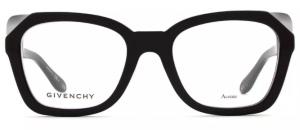 oculos-de-grau-givenchy-sharp-modelo-GV004280751