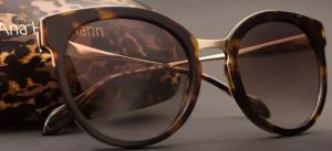 oculos-de-sol-ana-hickmann-modelo-AH9263G2155