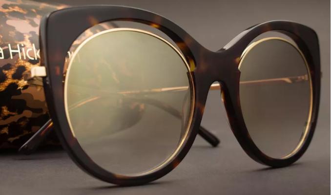 oculos-de-sol-ana-hickmann-modelo-AH9265G2154