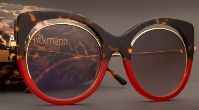 oculos-de-sol-ana-hickmann-modelo-AH9265P0354
