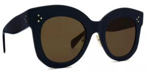 oculos-de-sol-celine-chris-modelo-CL41443S07GQS50