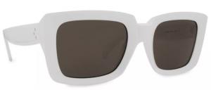 oculos-de-sol-celine-emma-modelo-CL41449SVK6IR55
