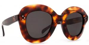 oculos-de-sol-celine-lola-CL41445S086IR46