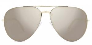 oculos-de-sol-celine-modelo-MIRRORCL41391SJ5GMV60