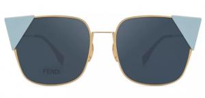 oculos-de-sol-fendi-lei-modelo-FF0191S000A955