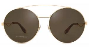 oculos-de-sol-givenchy-modelo-GV7048SJ5G7062