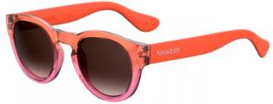 oculos-de-sol-havaianas-trancoso-modelo-M1N5HA49