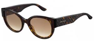 oculos-de-sol-jimmy-choo-modelo-JCPOLLIES086HA55