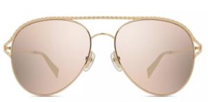 oculos-de-sol-marc-jacobs-modelo-MARC168SEYR0J58