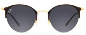 oculos-de-sol-ray-ban-modelo-RB35781871150