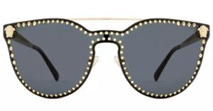 oculos-de-sol-versace-modelo-VE217712528745
