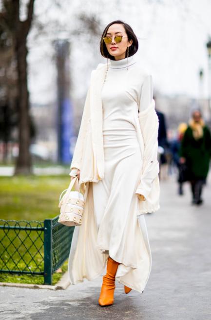 street-style-fashion-week-paris-look-off-white