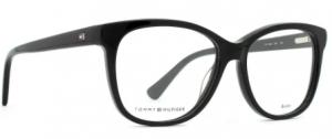 look-outono/inverno-tumblr-oculos-de-grau-tommy-hilfiger