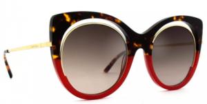 look-outono/inverno-tumblr-oculos-de-sol-ana-hickmann
