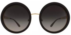 look-outono/inverno-tumblr-oculos-de-sol-dolce-e-gabbana