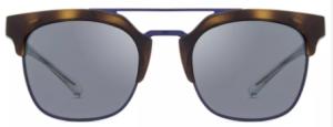 look-outono/inverno-tumblr-oculos-de-sol-emporio-armani