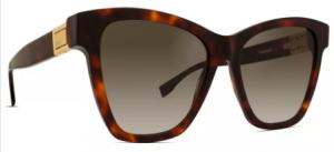 look-outono/inverno-tumblr-oculos-de-sol-fendi