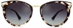 look-outono/inverno-tumblr-oculos-de-sol-prada