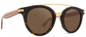 look-outono/inverno-tumblr-oculos-de-sol-tommy-hilfiger