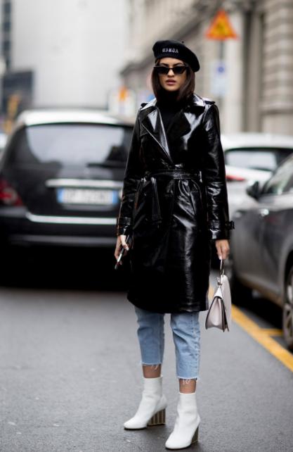 tendencias-da-moda-no-outono/inverno-2018-boina