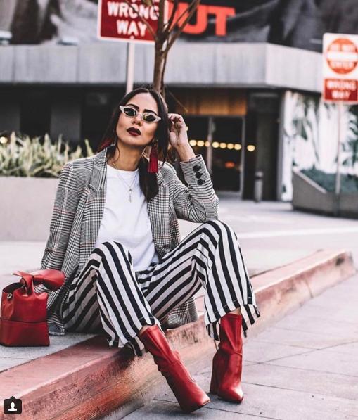 tendencias-da-moda-no-outono/inverno-2018-alfaiataria