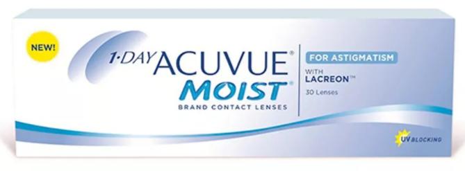 lentes-de-contato-acuvue-moist-para-astigmatismo