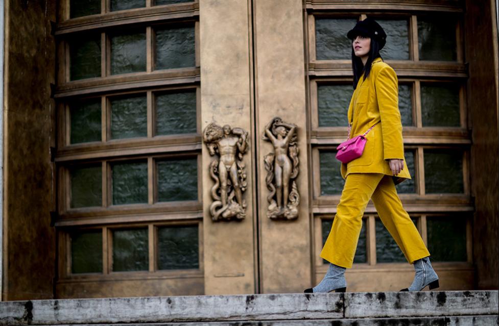 tendencias-da-moda-no-outono/inverno-2018-amarelo