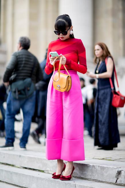 tendencias-da-moda-no-outono/inverno-2018-pink