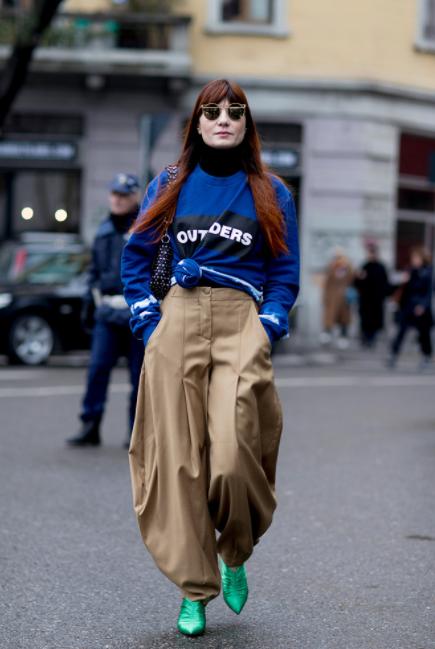 tendencias-da-moda-no-outono/inverno-2018-calca-baggy