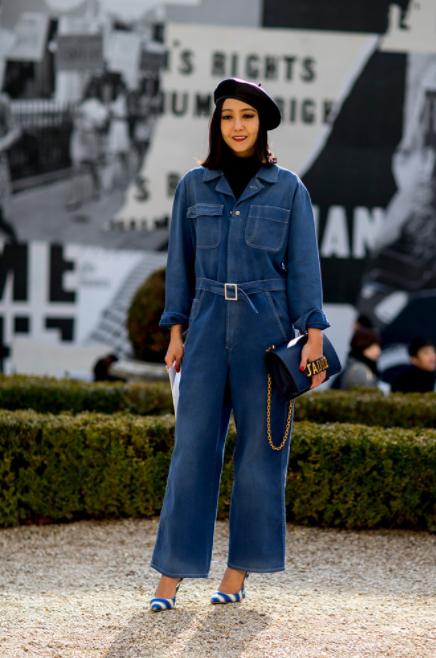 tendencias-da-moda-no-outono/inverno-2018-jeans