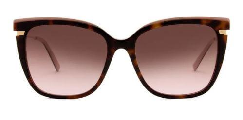 oculos-ana-hickmann-tartaruga