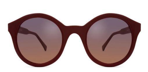 oculos-bond-street