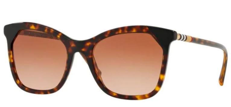 oculos-burberry