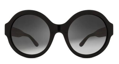 oculos-dolce-gabbana