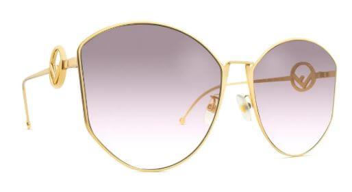 oculos-fendi