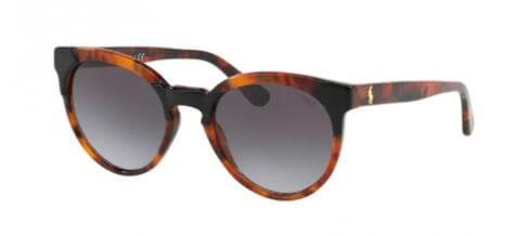 oculos-ralph-lauren-tartaruga