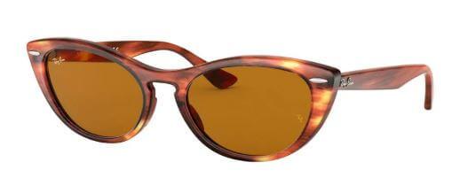 oculos-ray-ban-nina