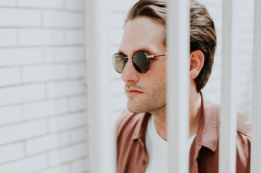 d0d577c2f Estilo e elegância: saiba como escolher óculos de sol masculino ...