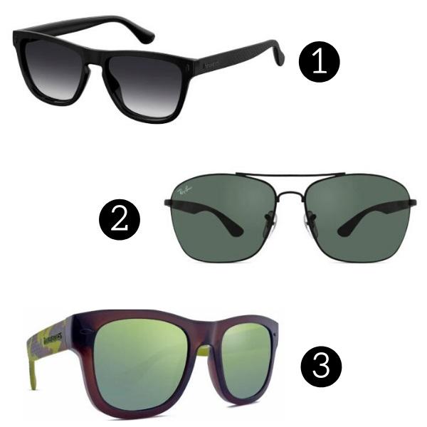 oculos-de-sol-masculino-na-moda