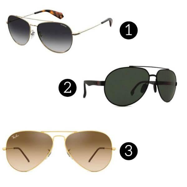 oculos-de-sol-masculino-na-moda-aviador