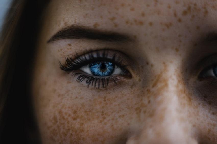 tipos de lente de contato